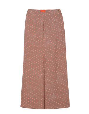 Pantalone Donna - VIVIENNE WESTWOOD RED LABEL