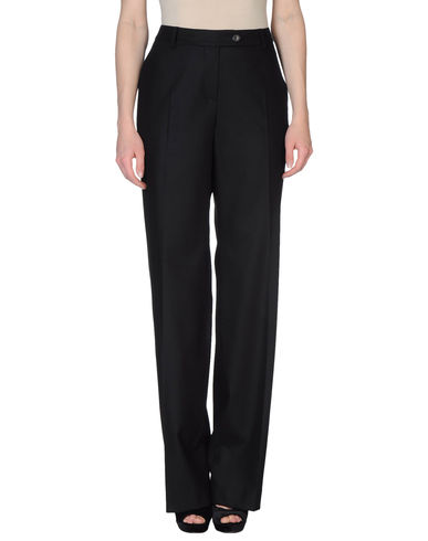 CHRISTIAN DIOR - Formal trouser