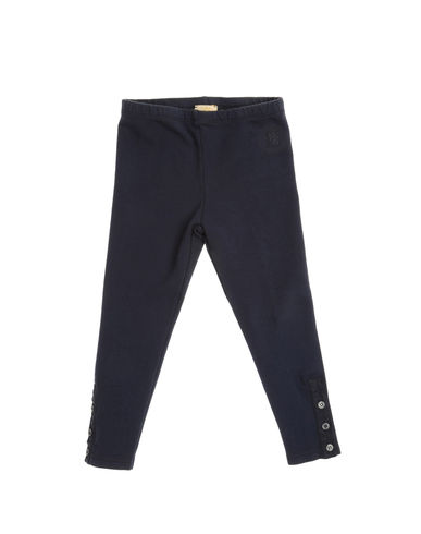 MAURO GRIFONI KIDS - Leggings