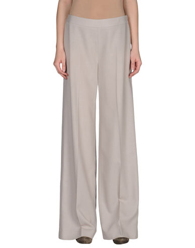 CHRISTIAN DIOR - Dress pants