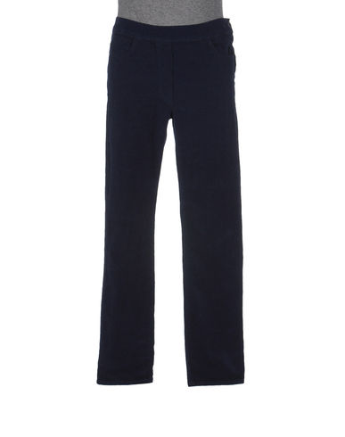 MAURO GRIFONI KIDS - Casual pants