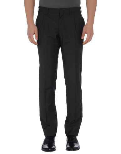 SUPER 100'S - Dress pants