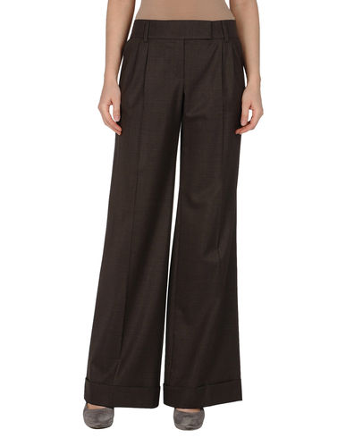 ESCADA - Formal trouser