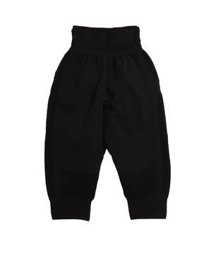 3/4-length short Women's - OHNE TITEL