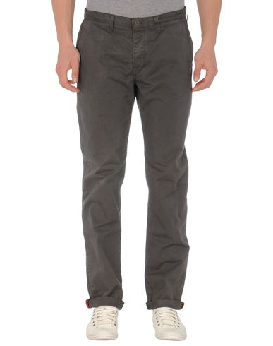 CHINO by BEN SHERMAN - Casual pants