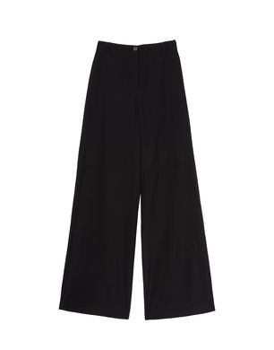 Pantalone Donna - KENZO