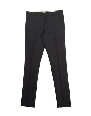 Dress pants Men's - PAUL SMITH