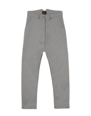 Casual pants Women's - VIVIENNE WESTWOOD ANGLOMANIA