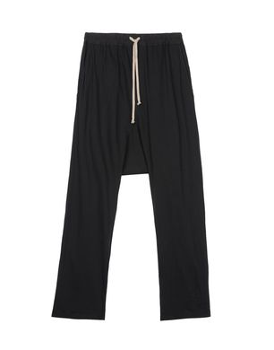 Casual pants Women's - DRKSHDW by RICK OWENS