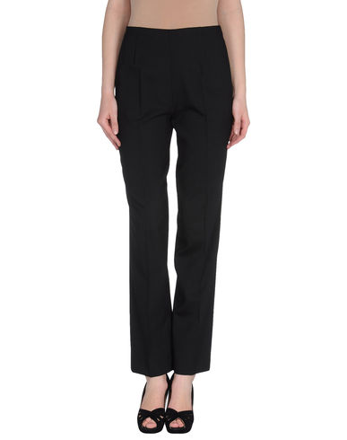 KOKO - Formal trouser