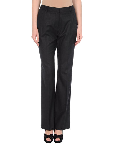 GERARD DAREL - Formal trouser