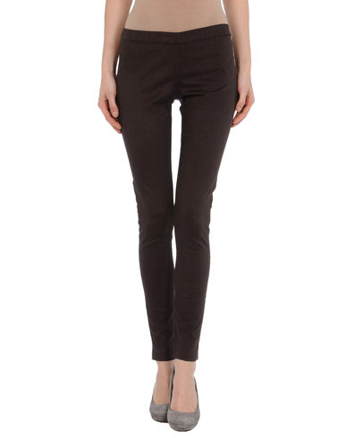 NICE THINGS by PALOMA S. - Casual pants
