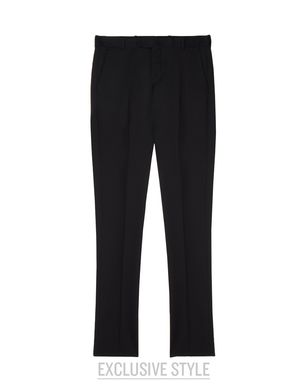 Formal trouser Men's - LES HOMMES