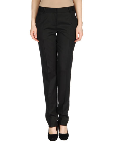 GALLIANO - Dress pants