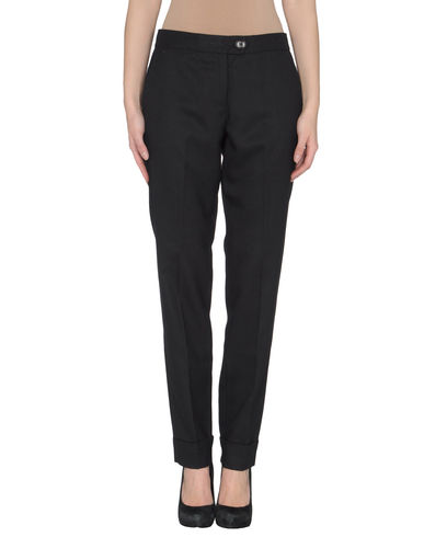 BY MALENE BIRGER - Casual pants