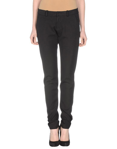 MALLONI - Casual trouser