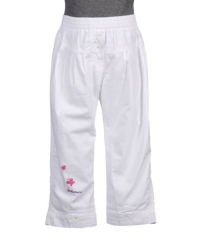 CATIMINI - Casual pants