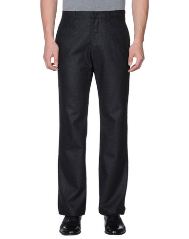 PRADA SPORT - Dress pants