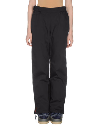 PRADA SPORT - Sweat pants