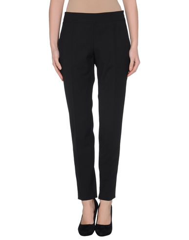 ANDREW GN - Formal trouser
