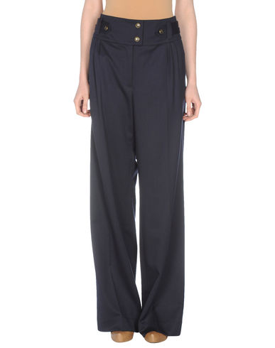 VIVIENNE WESTWOOD RED LABEL - Casual pants