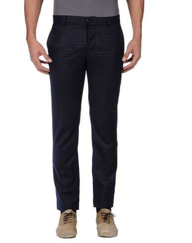 THOMSEN - Dress pants