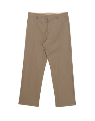 Casual pants Men's - MARC JACOBS