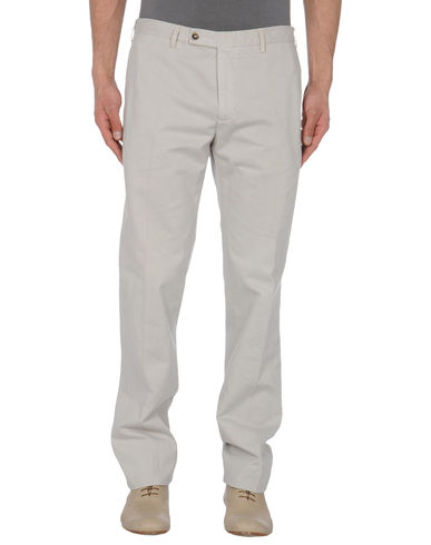 FAY - Casual pants