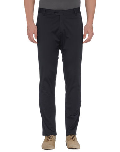POUL RICHARD - Dress pants