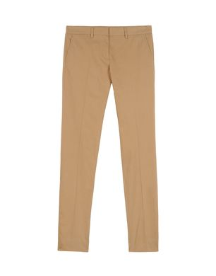 Dress pants Women's - MAURO GRIFONI