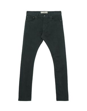 Casual pants Men's - ROBERT GELLER