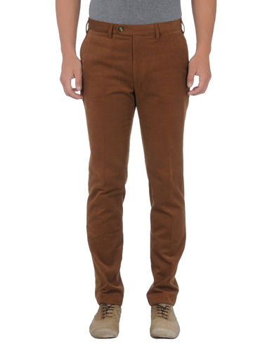 GANT - Casual pants
