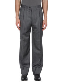 POMPEU VI - Dress pants
