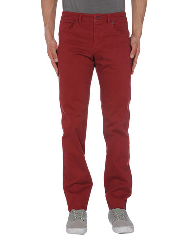 ALLEGRI - Casual pants