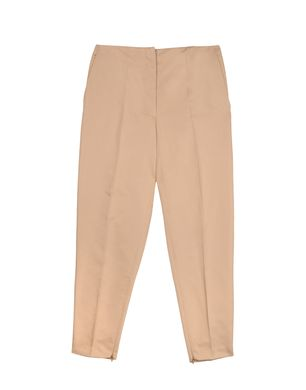 Casual pants Women's - ROCHAS