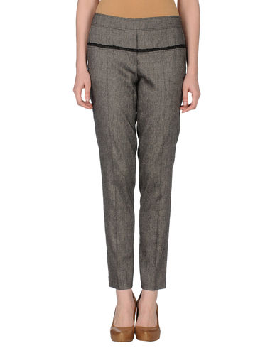 SCERVINO STREET - Casual pants