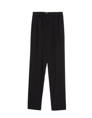 Pantalone Donna - ANTONIO MARRAS