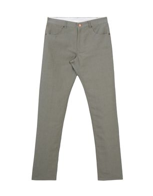 Casual pants Men's - PATRIK ERVELL