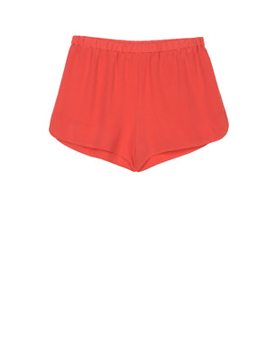Shorts Donna - THAKOON ADDITION