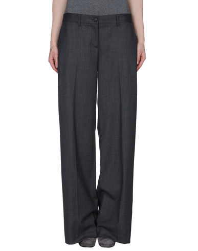 ASPESI - Casual trouser