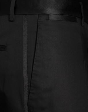 Dress pants - Dress pants - Dolce&Gabbana - Summer 2016
