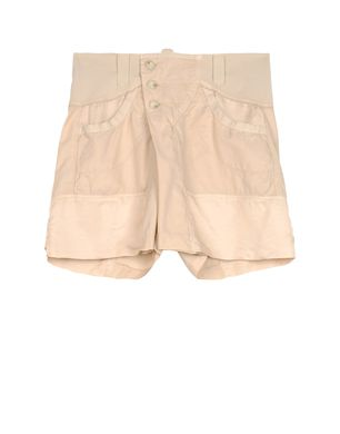 Shorts Donna - HIGH
