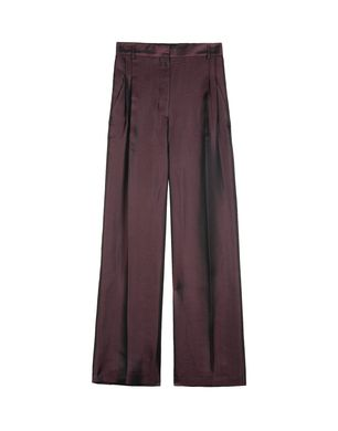 Pantalone Donna - HAIDER ACKERMANN