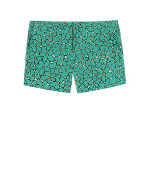 Shorts Women's - ASPESI