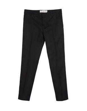 Dress pants Women's - GOLDEN GOOSE