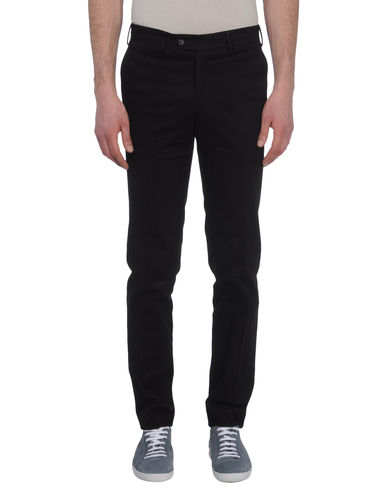 SARTORIA SORRENTO - Casual pants