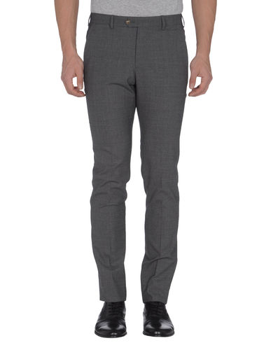 ANGELO NARDELLI - Dress pants