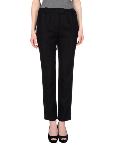 ISABEL MARANT - Dress pants