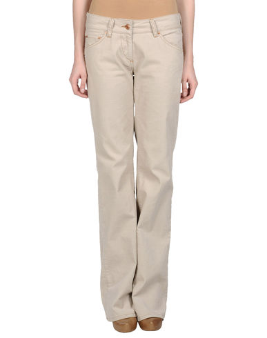ISABEL MARANT - Casual pants