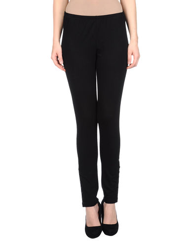 ANGELO MARANI - Casual trouser